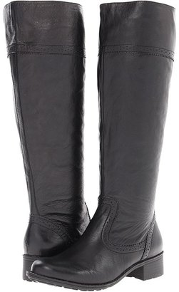 Easy Spirit Eay Spirit Lynkey Women' Zip Boot