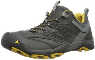 Keen Men's Marshall WP Hiking Shoe
