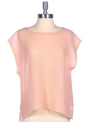 Calypso St. Barth Alisha Sweater