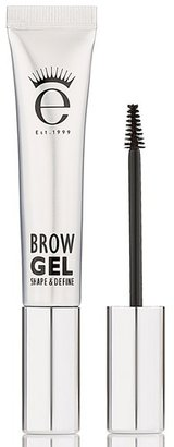 Eyeko Tinted Brow Gel - No Color