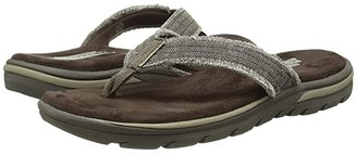 Skechers Relaxed Fit 360 Supreme - Bosnia