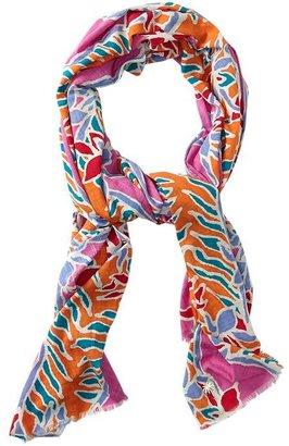 Juicy Couture Malibu Batik Oblong