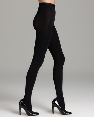 Kate Spade Very Opaque Tights