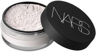 NARS Light Reflecting Loose Setting Powder