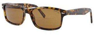 Columbia Waldo Fashion Sunglasses