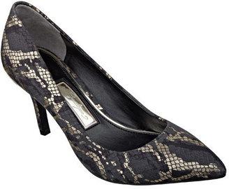Women's Boutique 9 Mirabelle $149.95 thestylecure.com