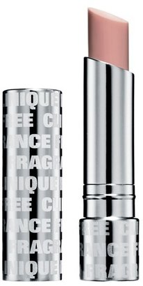 Clinique Repairwear Intensive Lip Treatment - No Color