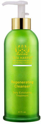 Tata Harper Regenerating Cleanser 125ml $78 thestylecure.com