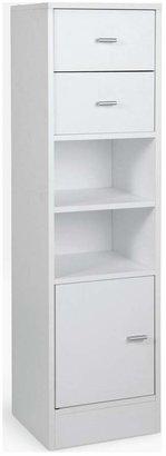 white storage cupboard shopstyle uk rh shopstyle co uk