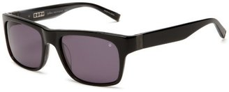 John Varvatos Men's V768 Sunglasses