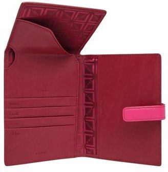 Lodis 'Audrey' Passport Wallet