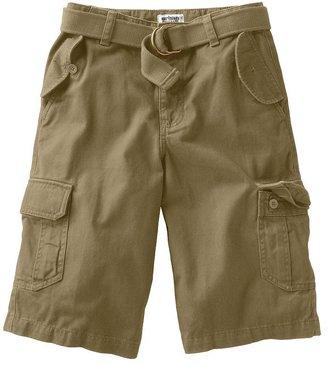 Urban pipeline® cargo shorts - boys 8-20