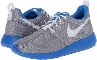 Nike Roshe Run (Little Kid/Big Kid)