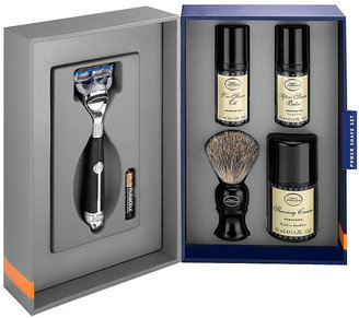 The Art sf Shaving X10 ProGlide Power Shave Set