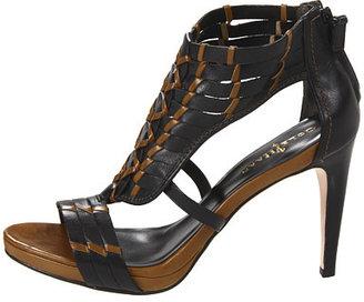 Cole Haan Minka Air Sandal