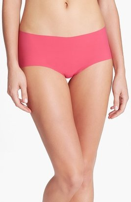 Yummie Tummie 'Eli' Briefs (2 for $30)