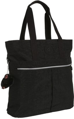 Kipling Emmie Tote Tote Handbag