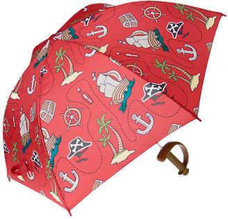 Gymboree Pirate Sword Umbrella
