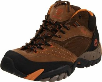 Timberland Pathrock With Gore Tex Membrane, Men's Hiking Shoes