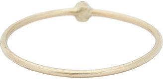 Jennifer Meyer Women's Gemstone Thin Ring