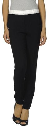 Helmut Lang Casual pants