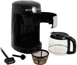 KitchenAid KCM222 14-Cup Coffeemaker