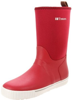 Tretorn Women's Skerry Neo Rain Boot