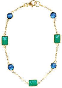 Julie Aylward - Palm Springs Bracelet