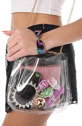 Tasha *MKL Accessories The Bag