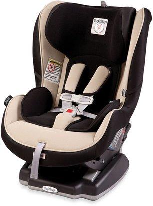 Peg Perego Primo Viaggio® Convertible Infant Car Seat in Beige