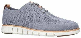 Cole Haan Zerogrant Stitchlite Oxford Shoe
