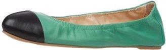Loeffler Randall Women's Grier-N Flat