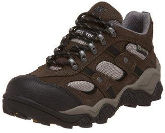 Caterpillar Men's Diffuse Boot