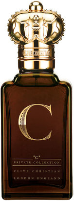"""Clive Christian C"""" for Women Perfume Spray"""