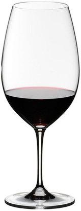Riedel Syrah Wine Glass