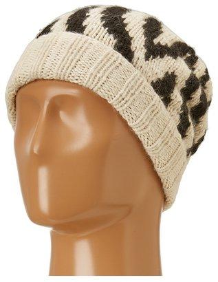 Eugenia Kim Zander (Cream/Black) - Hats