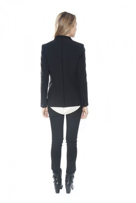 Rag and Bone Rag & Bone Roseburg Blazer