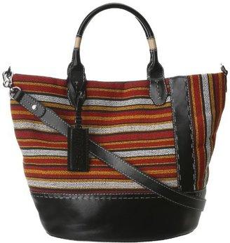 Oryany Handbags Frisey Tote