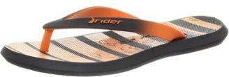 Rider Men's Energy II Thong Sandal