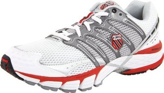 K-Swiss Men's Keahou II Running Shoe