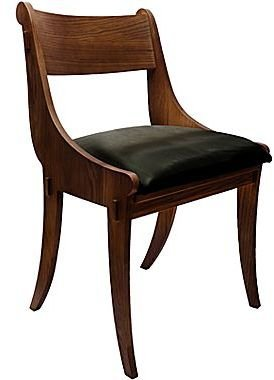 Michael Graves Design Impala Chair