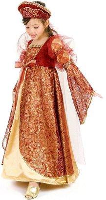 Princess Anne Costume - Kids