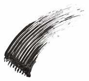 COVERGIRL LashBlast COVERGIRL® LashBlast Clump Crusher Mascara