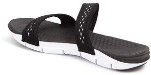 Nike 'Celso Motion' Sandal (Women)