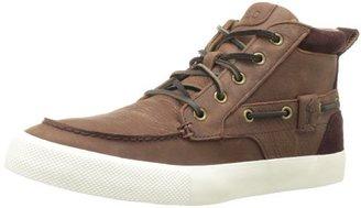 Polo Ralph Lauren Men's Tristan Fashion Sneaker
