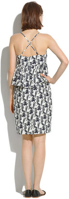Madewell Whit® Echo Dress