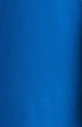 MICHAEL Michael Kors Drape Neck Knit Top