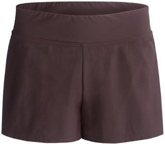 Miraclesuit Shaping Swim Shorts (For Women)