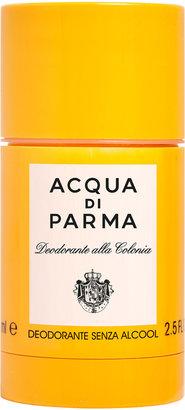 Acqua di Parma Colonia Alcohol-Free Deodorant