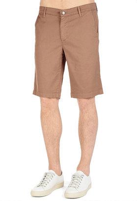 AG Jeans The Mason - Warm Sand